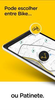 Yellow imagem de tela 1