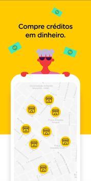 Yellow imagem de tela 4