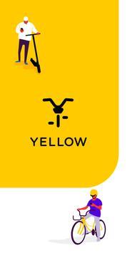 Yellow imagem de tela 5