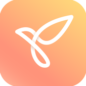 Youper - Emotional Health APK Download