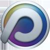 TV Litoral Panorama simgesi