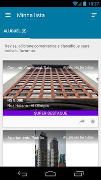 ZAP Imóveis screenshot 4