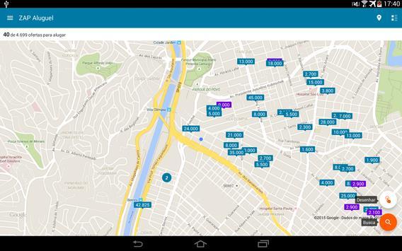ZAP Imóveis screenshot 8