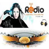 Rádio Central FM icon