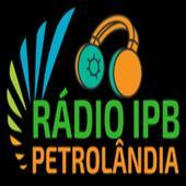 Rádio IPB Petro icon