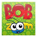 BobZoom : vídeos para crianças APK