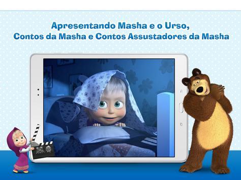 Masha e o Urso imagem de tela 6