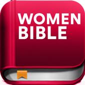 Bíblia da Mulher Zeichen