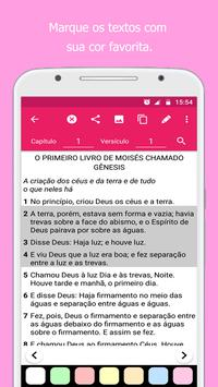 Bíblia da Mulher Screenshot 2