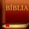 Bíblia Sagrada आइकन
