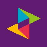Zoetropic (gratis) - gambar bergerak APK