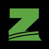 Zasso icon