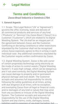 Zasso screenshot 3