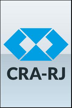 CRA-RJ screenshot 3