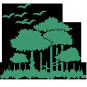 Agrofloresta icon
