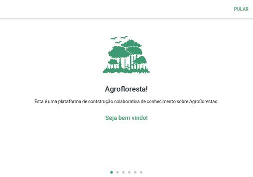 Agrofloresta screenshot 15