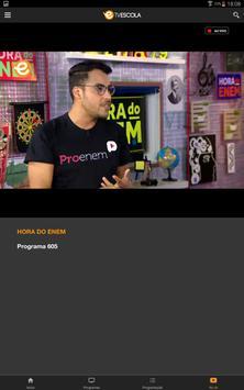 TV Escola screenshot 10