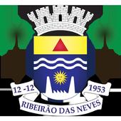 Prefeitura Municipal de Ribeirão das Neves - MG icon