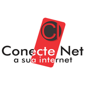 Conecte Net - Provedor de Internet icon
