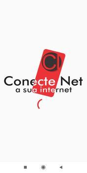 Conecte Net - Provedor de Internet screenshot 4