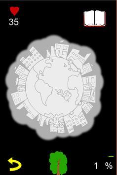 Salve o Mundo Educação FREE screenshot 8