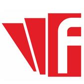Finatto Distribuidor icon