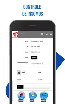 Finatto Distribuidor screenshot 2