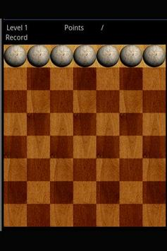 Four Mania screenshot 1
