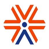 APCEF Tocantins icono