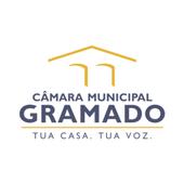 Câmara Gramado icon