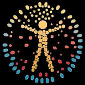 Open Groups icon