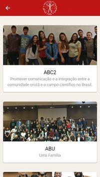 Open Groups screenshot 1
