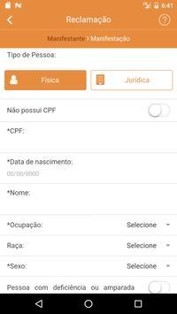 MPF Serviços screenshot 7