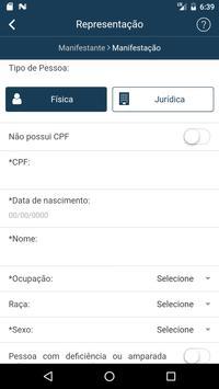 MPF Serviços screenshot 6