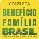 Consulta Benefício Família - Brasil APK