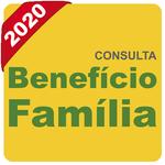 Consulta Benefício Família 2020 APK