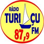 Radio Turiaçu FM icon