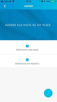 IoT Place - Activa ID screenshot 2
