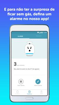 Chama screenshot 5