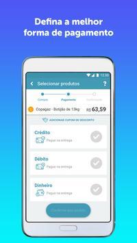 Chama screenshot 2