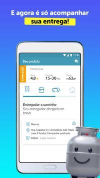 Chama screenshot 3