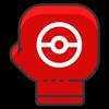 Movesets GO ikona