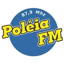 Rádio Poléia APK