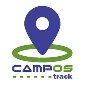 Campos Track icon