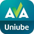 AVA Uniube On-line