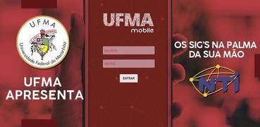 UFMA Mobile
