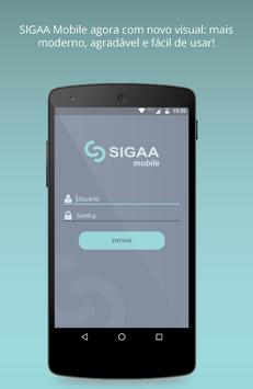 SIGAA poster