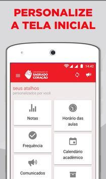 Usc Calendario.App Usc For Android Apk Download