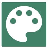 DesenhArte icon