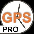 GPS Time Tracker - logbook Pro